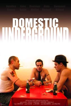 Domestic Underground.jpg