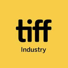 tiff industry